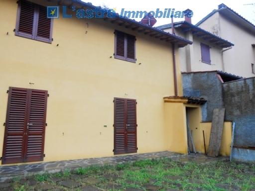 Villa / Villetta / Terratetto in vendita a Lastra a signa zona Carcheri - immagine 2