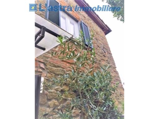 Villa / Villetta / Terratetto in vendita a Lastra a signa zona Malmantile - immagine 13