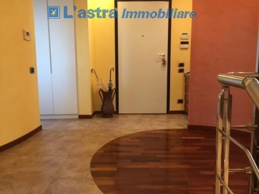 Villa / Villetta / Terratetto in vendita a Signa zona San miniato - immagine 1