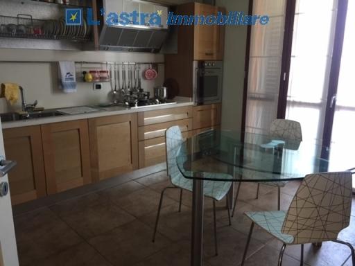 Villa / Villetta / Terratetto in vendita a Signa zona San miniato - immagine 2