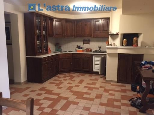 Villa / Villetta / Terratetto in vendita a Signa zona San miniato - immagine 3