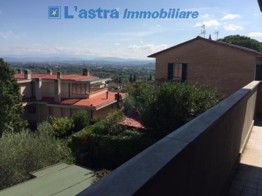 Villa / Villetta / Terratetto in vendita a Signa zona San miniato - immagine 8