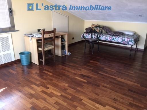 Villa / Villetta / Terratetto in vendita a Signa zona San miniato - immagine 9