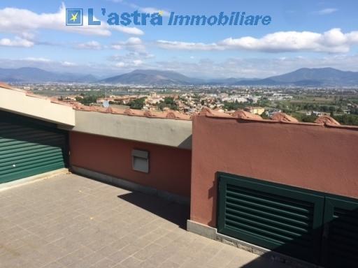 Villa / Villetta / Terratetto in vendita a Signa zona San miniato - immagine 10
