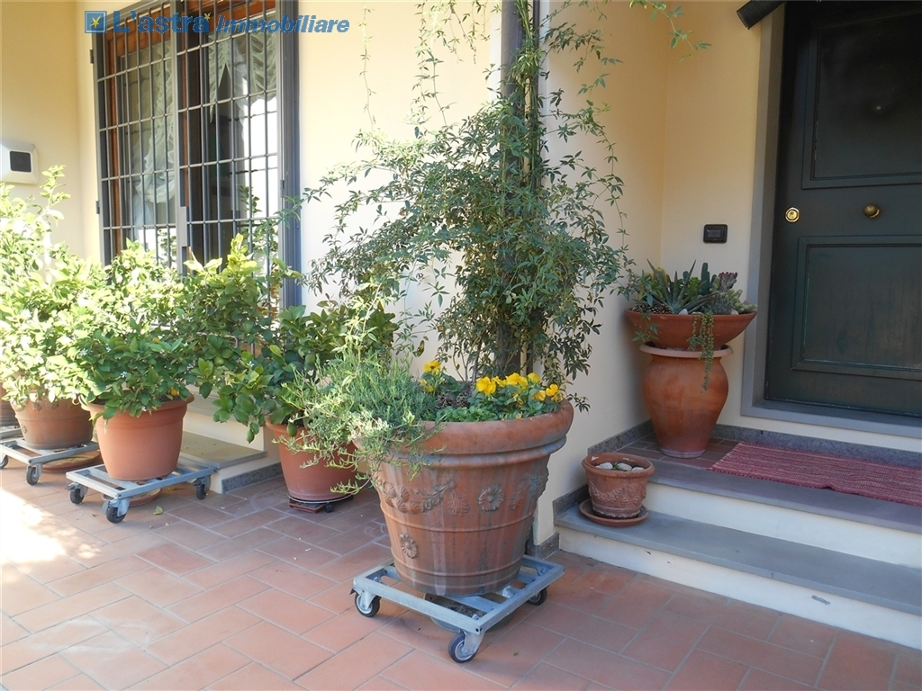Villa / Villetta / Terratetto in vendita a Lastra a signa zona La lisca - immagine 1
