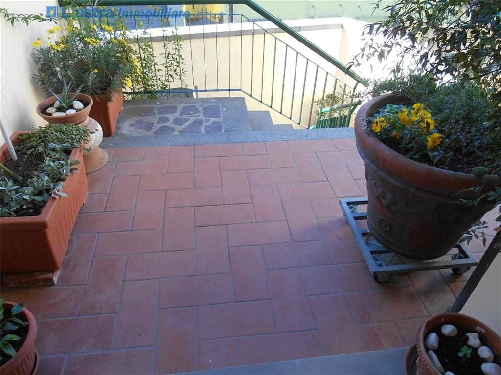 Villa / Villetta / Terratetto in vendita a Lastra a signa zona La lisca - immagine 2