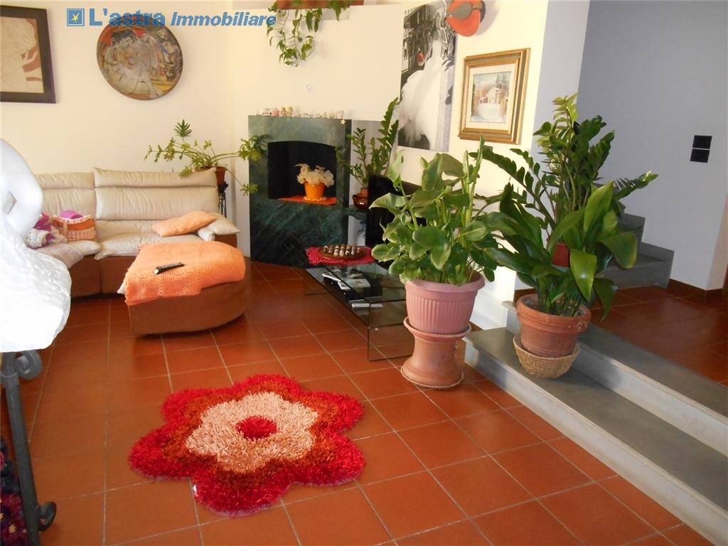 Villa / Villetta / Terratetto in vendita a Lastra a signa zona La lisca - immagine 3