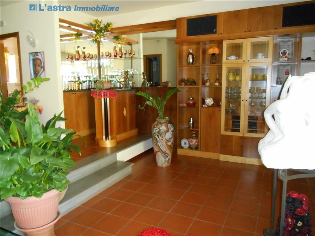 Villa / Villetta / Terratetto in vendita a Lastra a signa zona La lisca - immagine 4