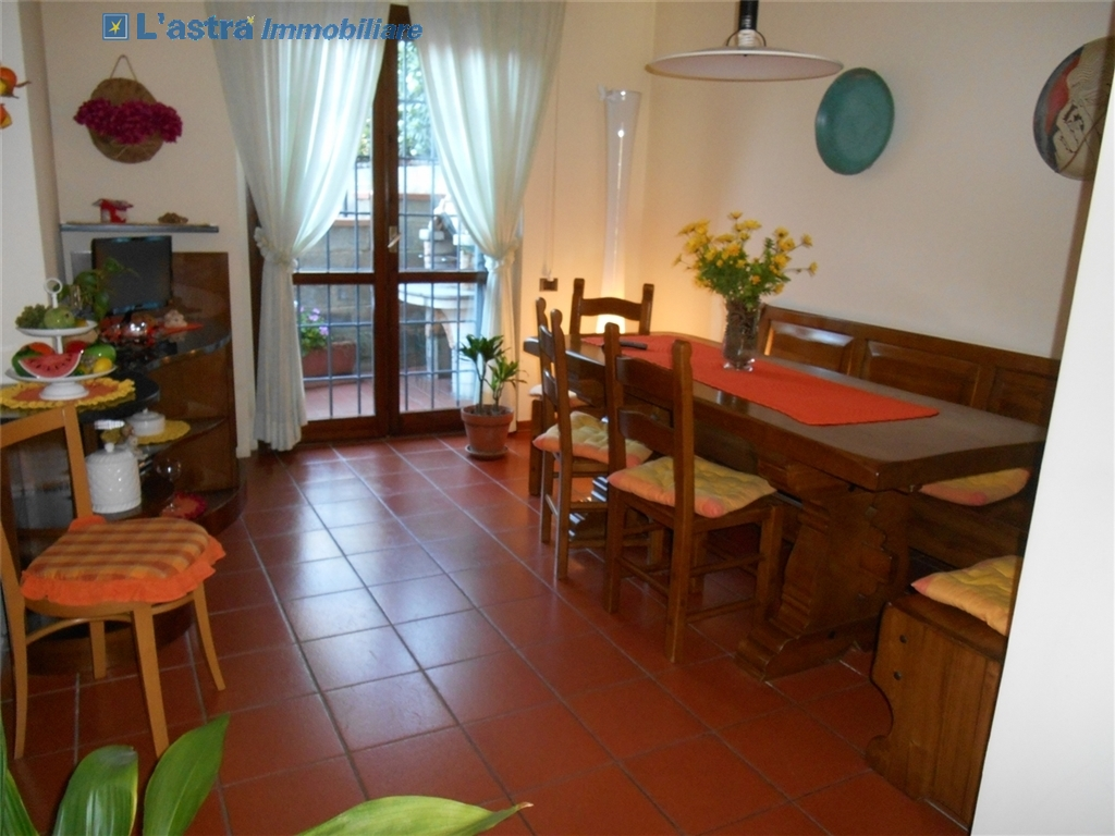 Villa / Villetta / Terratetto in vendita a Lastra a signa zona La lisca - immagine 5