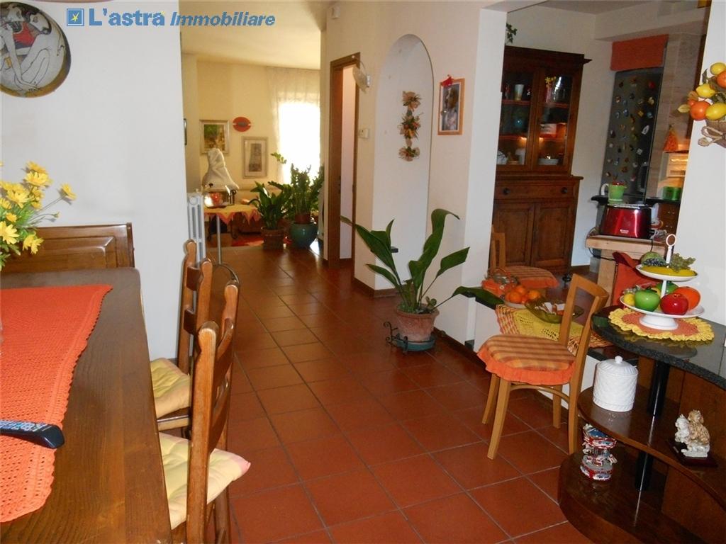 Villa / Villetta / Terratetto in vendita a Lastra a signa zona La lisca - immagine 6