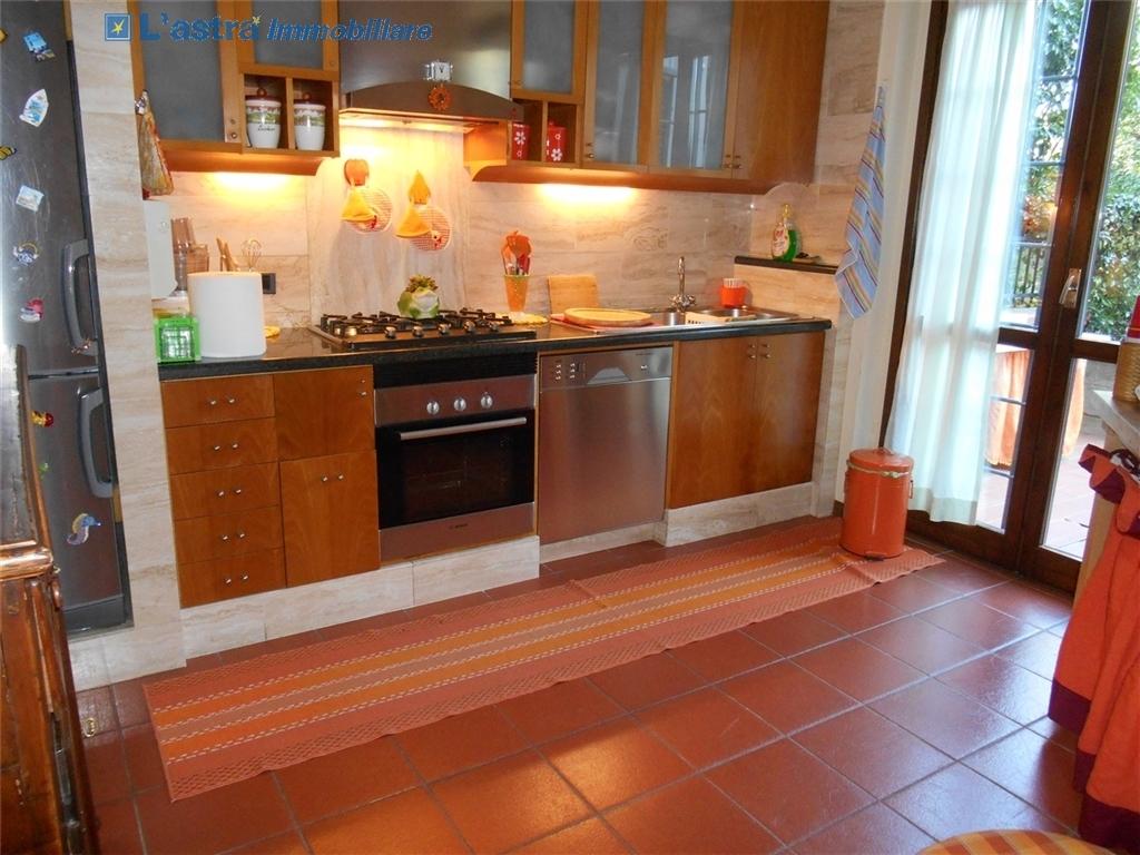 Villa / Villetta / Terratetto in vendita a Lastra a signa zona La lisca - immagine 7