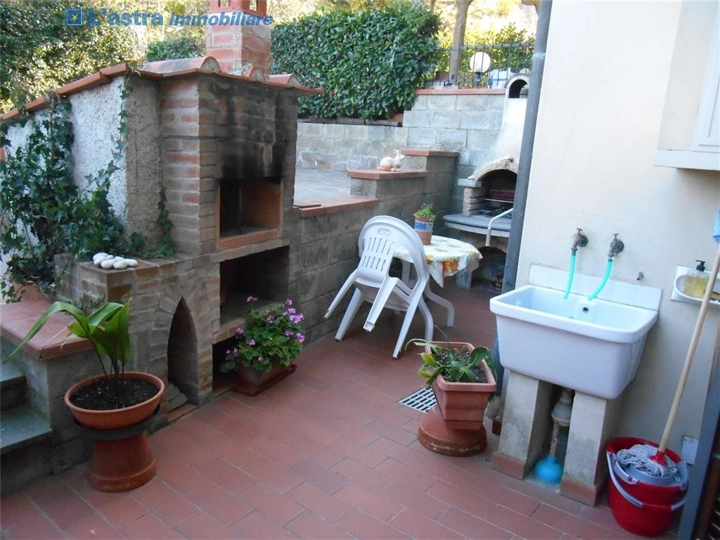 Villa / Villetta / Terratetto in vendita a Lastra a signa zona La lisca - immagine 8
