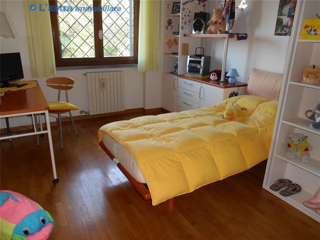 Villa / Villetta / Terratetto in vendita a Lastra a signa zona La lisca - immagine 10