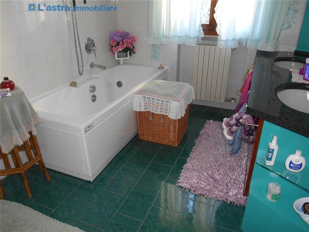 Villa / Villetta / Terratetto in vendita a Lastra a signa zona La lisca - immagine 12
