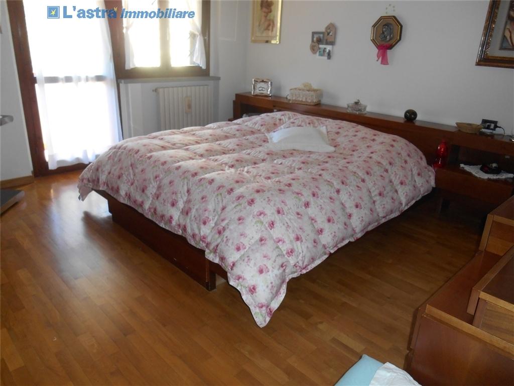 Villa / Villetta / Terratetto in vendita a Lastra a signa zona La lisca - immagine 13