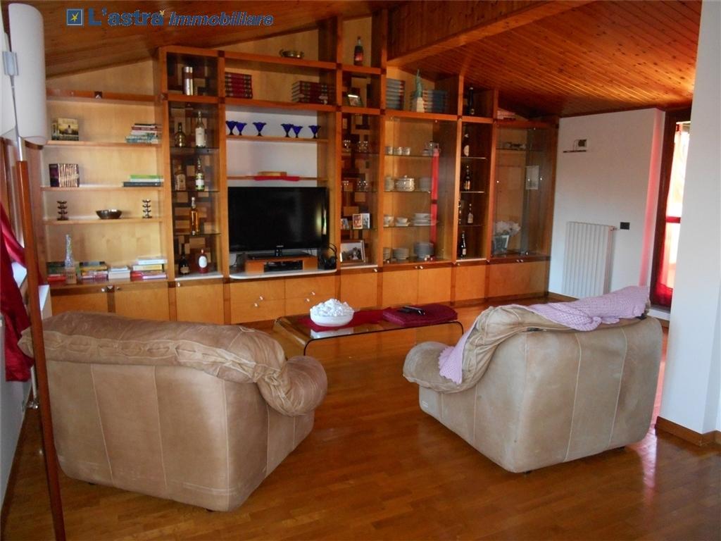 Villa / Villetta / Terratetto in vendita a Lastra a signa zona La lisca - immagine 15