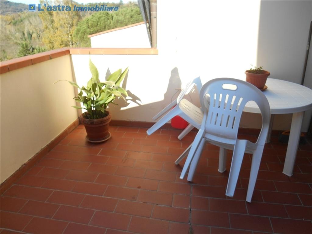 Villa / Villetta / Terratetto in vendita a Lastra a signa zona La lisca - immagine 16
