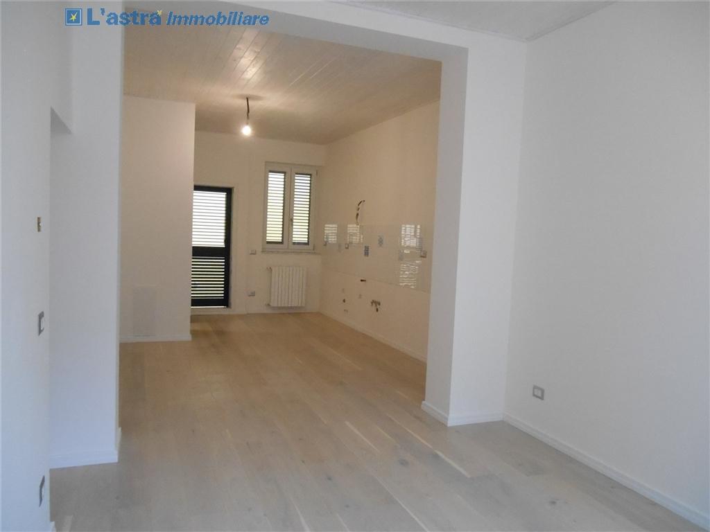 Villa / Villetta / Terratetto in vendita a Scandicci zona Casellina - immagine 1