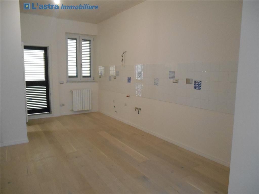 Villa / Villetta / Terratetto in vendita a Scandicci zona Casellina - immagine 2
