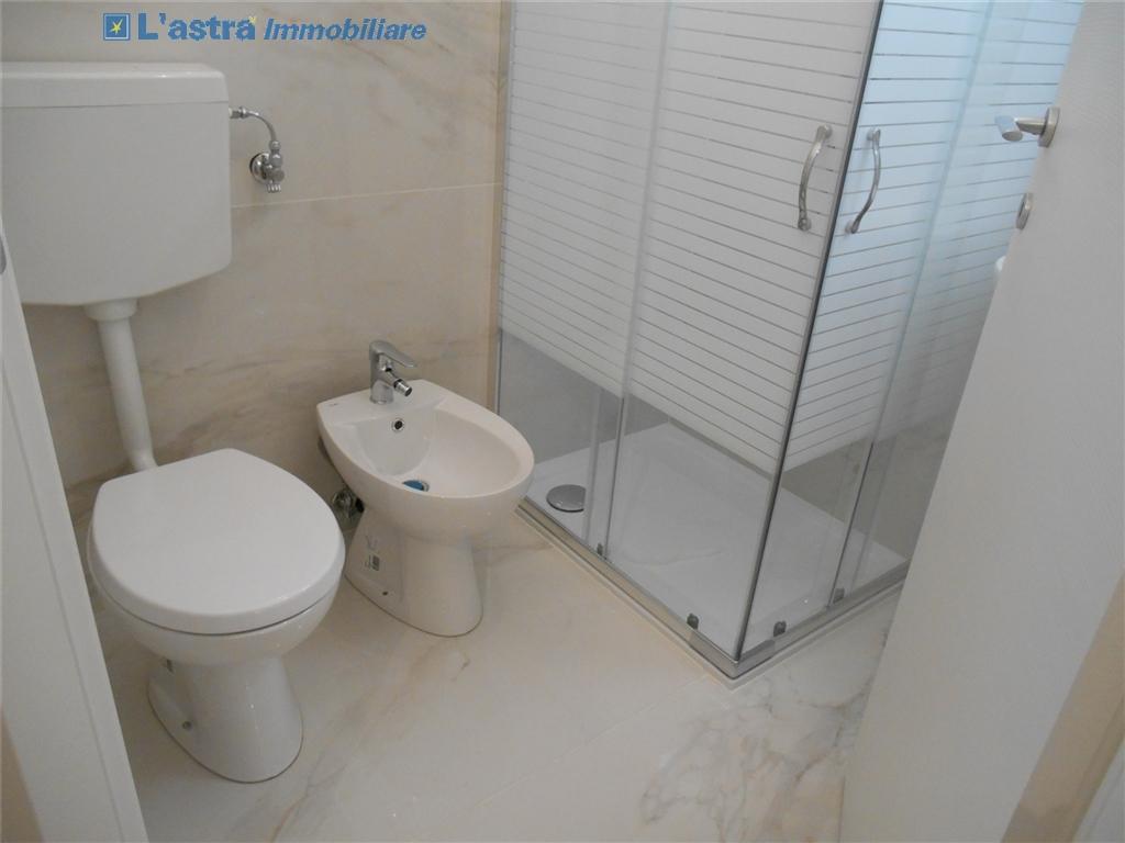 Villa / Villetta / Terratetto in vendita a Scandicci zona Casellina - immagine 9