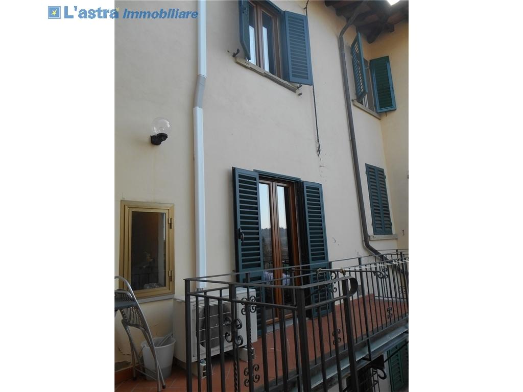 Villa / Villetta / Terratetto in vendita a Signa zona Castello - immagine 10
