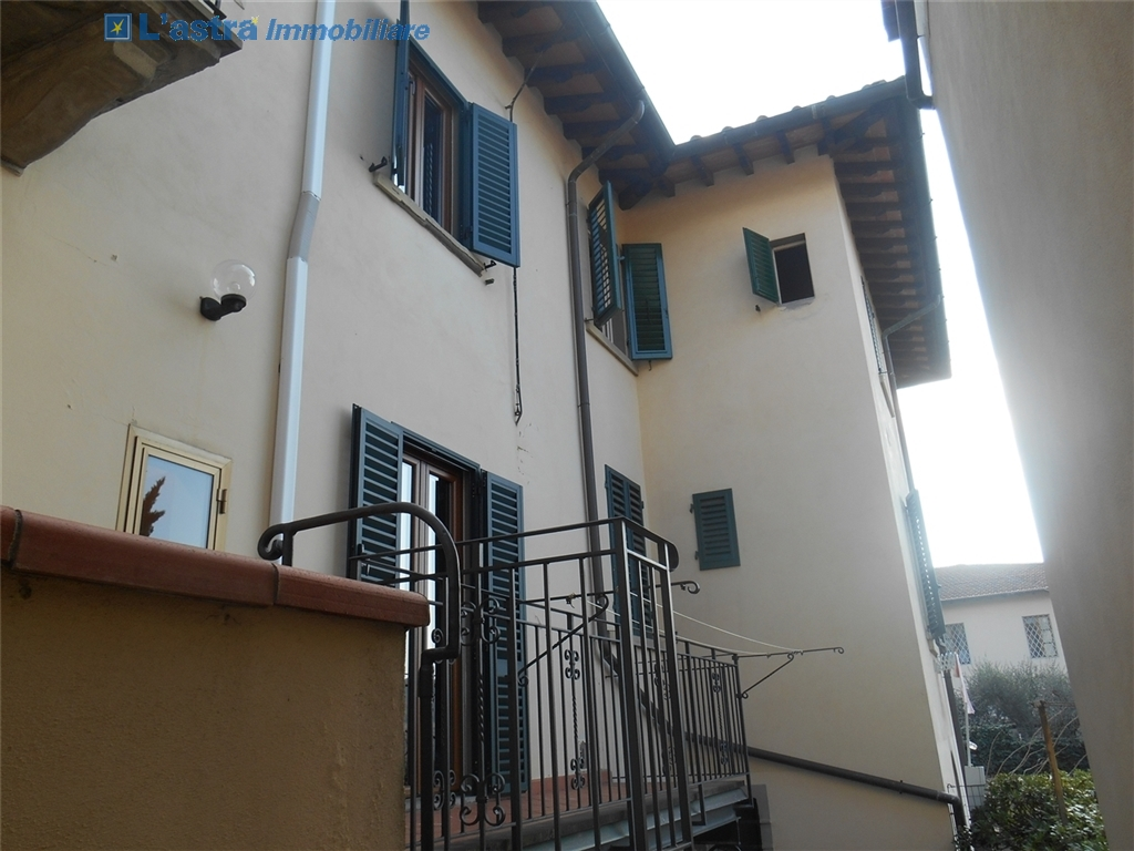Villa / Villetta / Terratetto in vendita a Signa zona Castello - immagine 12