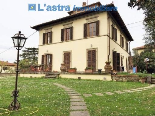 Villa / Villetta / Terratetto in vendita a Lastra a signa zona San martino - immagine 1
