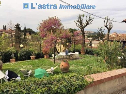Villa / Villetta / Terratetto in vendita a Lastra a signa zona San martino - immagine 2