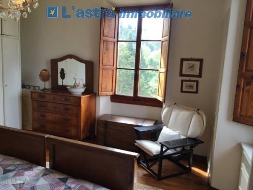 Villa / Villetta / Terratetto in vendita a Lastra a signa zona San martino - immagine 3