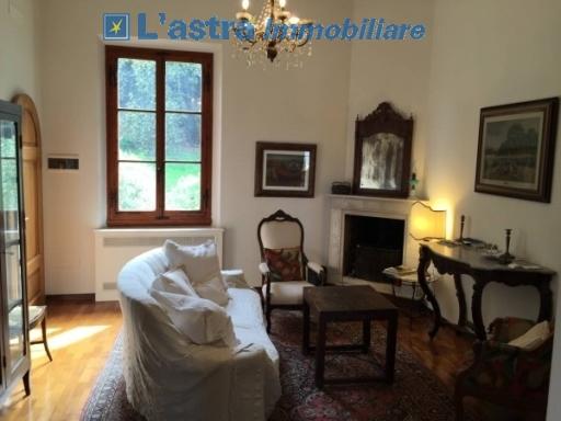 Villa / Villetta / Terratetto in vendita a Lastra a signa zona San martino - immagine 4