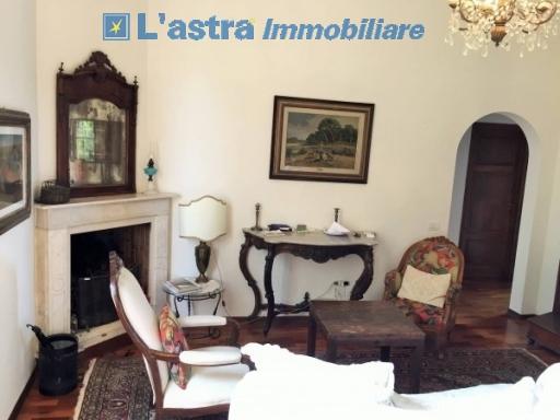Villa / Villetta / Terratetto in vendita a Lastra a signa zona San martino - immagine 5