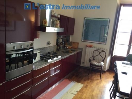 Villa / Villetta / Terratetto in vendita a Lastra a signa zona San martino - immagine 6