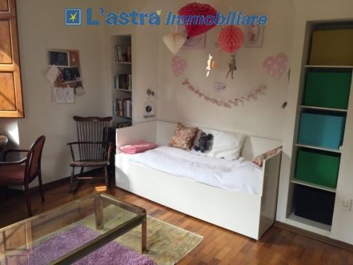 Villa / Villetta / Terratetto in vendita a Lastra a signa zona San martino - immagine 9