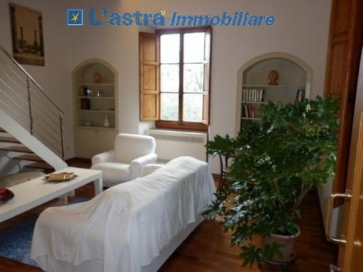 Villa / Villetta / Terratetto in vendita a Lastra a signa zona San martino - immagine 10