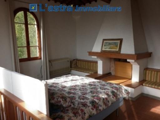 Villa / Villetta / Terratetto in vendita a Lastra a signa zona San martino - immagine 11