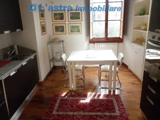 Villa / Villetta / Terratetto in vendita a Lastra a signa zona San martino - immagine 12