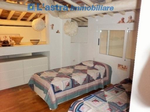 Villa / Villetta / Terratetto in vendita a Lastra a signa zona San martino - immagine 13