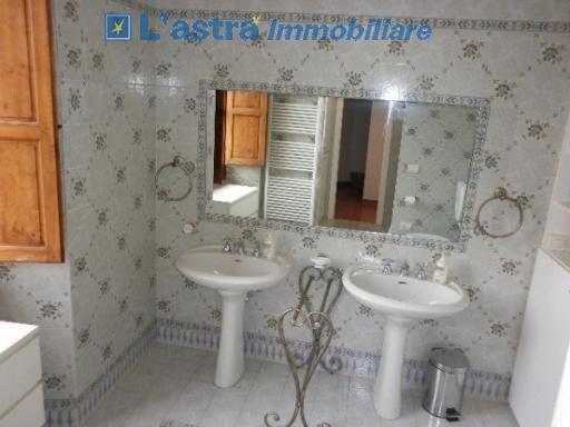 Villa / Villetta / Terratetto in vendita a Lastra a signa zona San martino - immagine 14