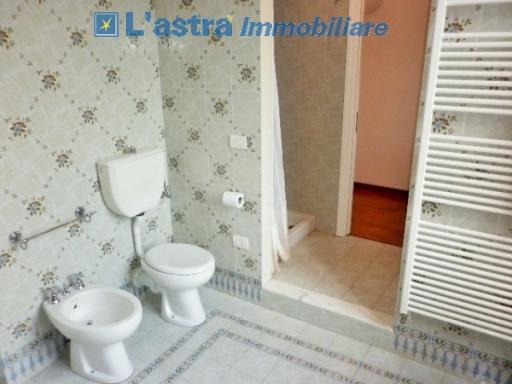 Villa / Villetta / Terratetto in vendita a Lastra a signa zona San martino - immagine 15