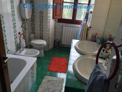 Villa / Villetta / Terratetto in vendita a Lastra a signa zona San martino - immagine 16