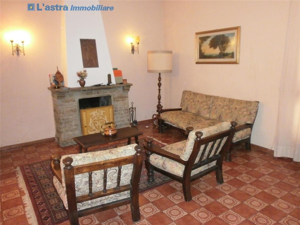 Villa / Villetta / Terratetto in vendita a San casciano in val di pesa zona La romola - immagine 1