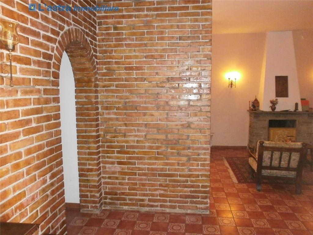 Villa / Villetta / Terratetto in vendita a San casciano in val di pesa zona La romola - immagine 2
