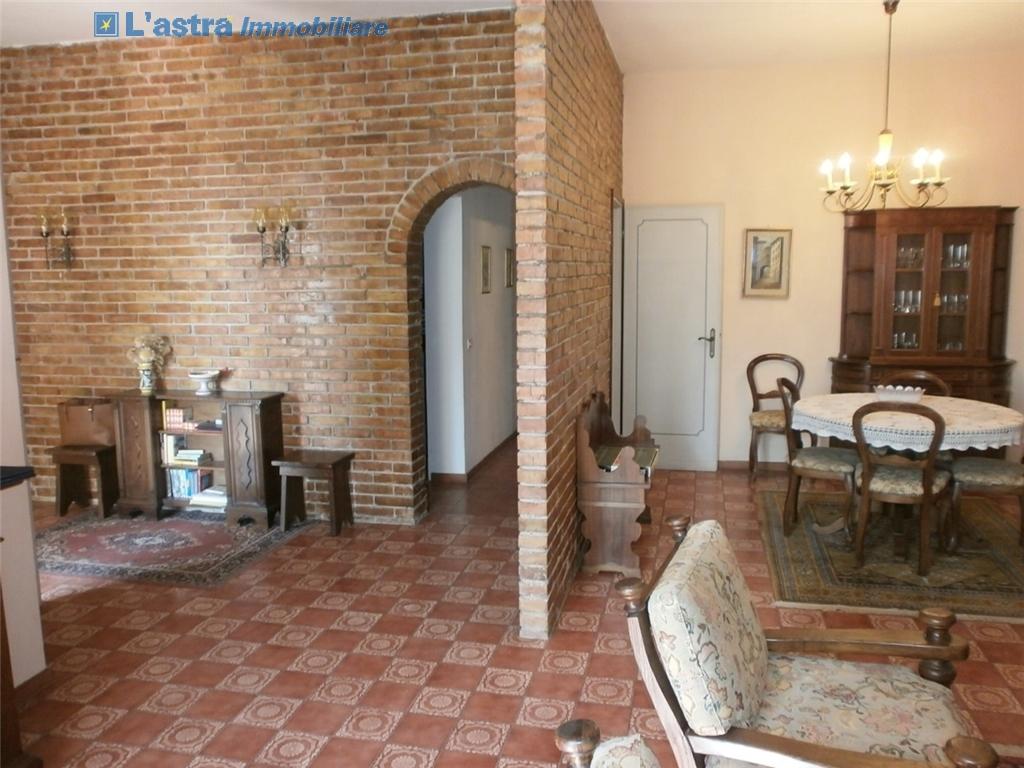 Villa / Villetta / Terratetto in vendita a San casciano in val di pesa zona La romola - immagine 3