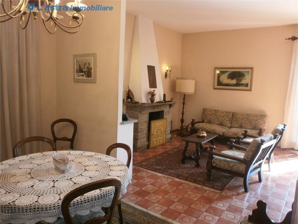 Villa / Villetta / Terratetto in vendita a San casciano in val di pesa zona La romola - immagine 5