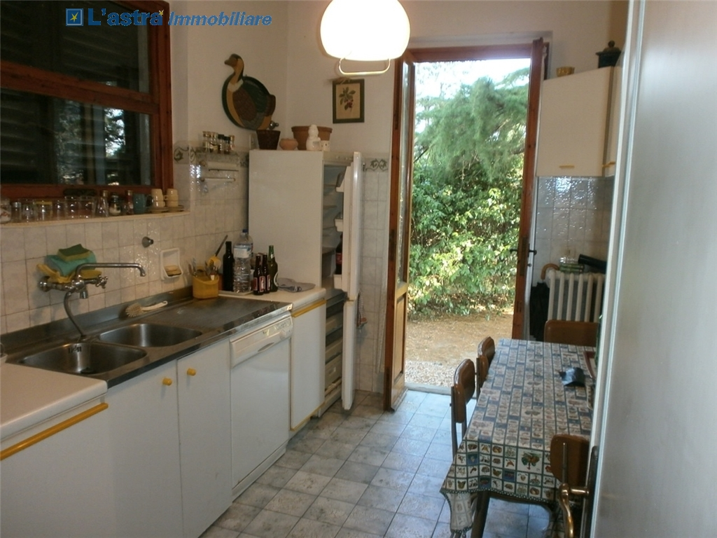 Villa / Villetta / Terratetto in vendita a San casciano in val di pesa zona La romola - immagine 6