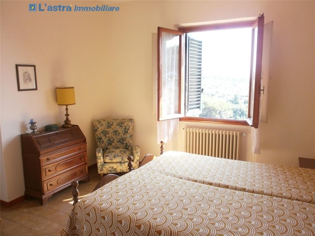 Villa / Villetta / Terratetto in vendita a San casciano in val di pesa zona La romola - immagine 8