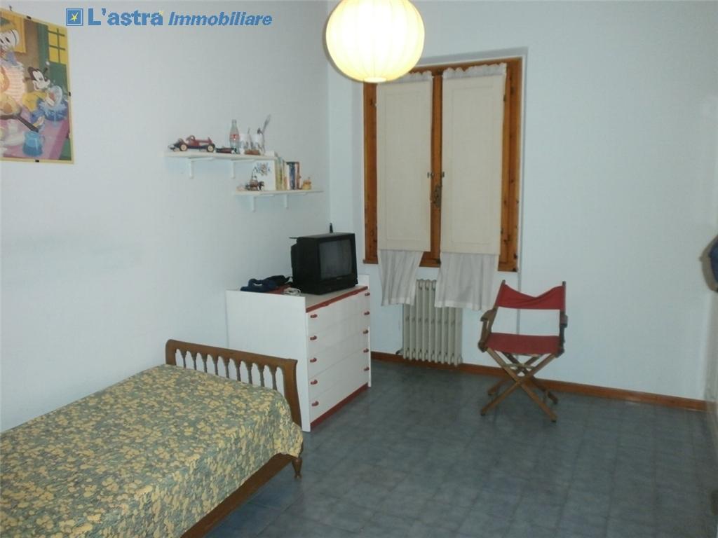 Villa / Villetta / Terratetto in vendita a San casciano in val di pesa zona La romola - immagine 9