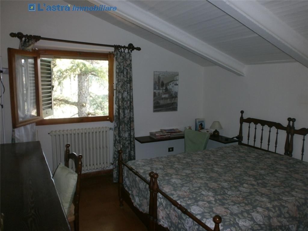 Villa / Villetta / Terratetto in vendita a San casciano in val di pesa zona La romola - immagine 10