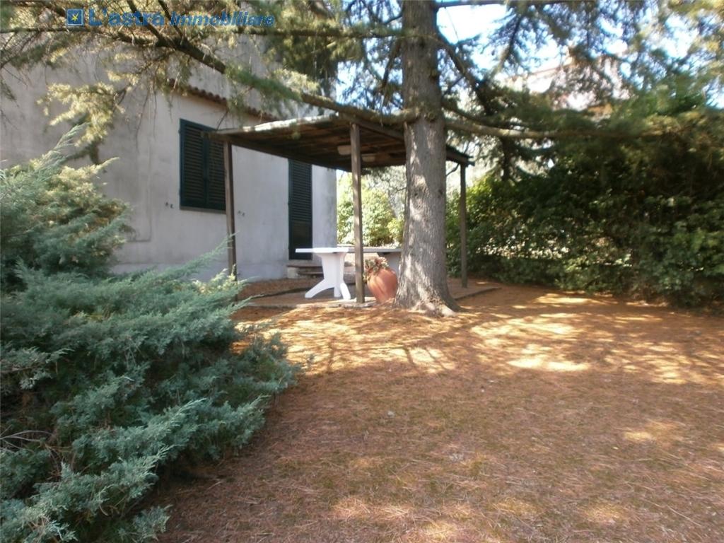 Villa / Villetta / Terratetto in vendita a San casciano in val di pesa zona La romola - immagine 12