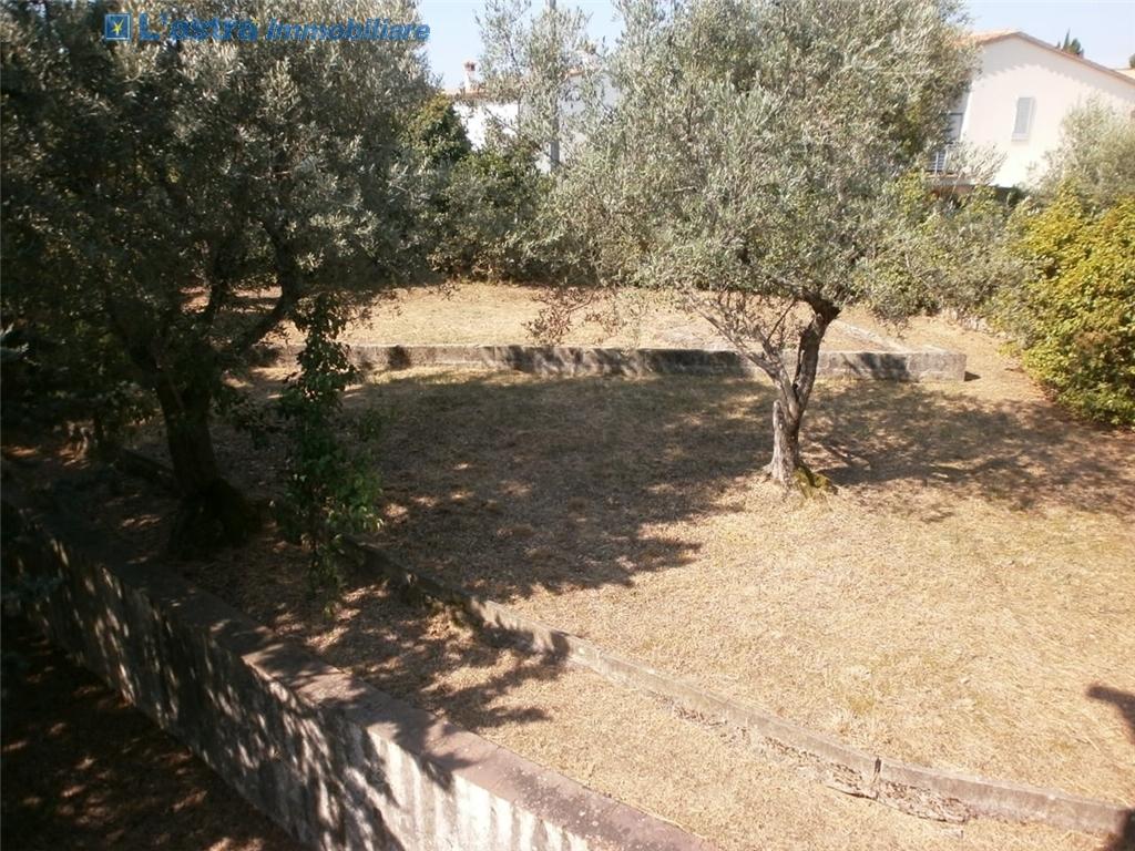 Villa / Villetta / Terratetto in vendita a San casciano in val di pesa zona La romola - immagine 13